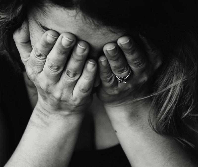 #14 ADHD en Depressie