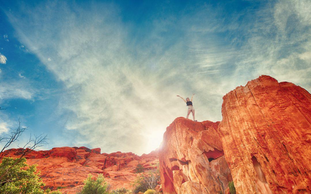 Boost je zelfvertrouwen bij ADHD: 10 tips en tricks