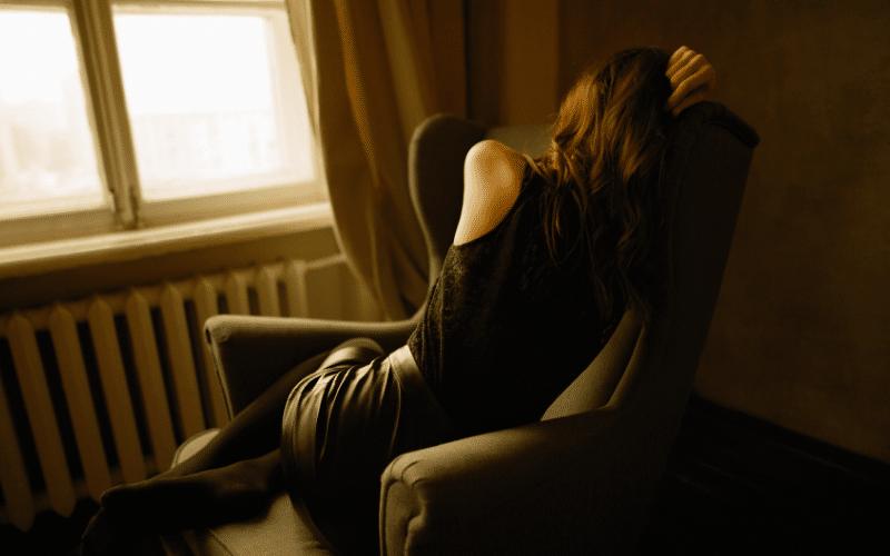 #16 ADHD en vermoeidheid
