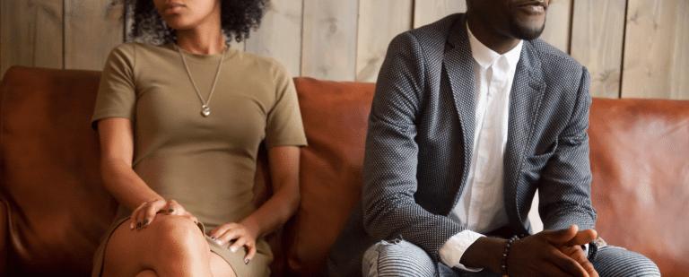 adhd en relaties