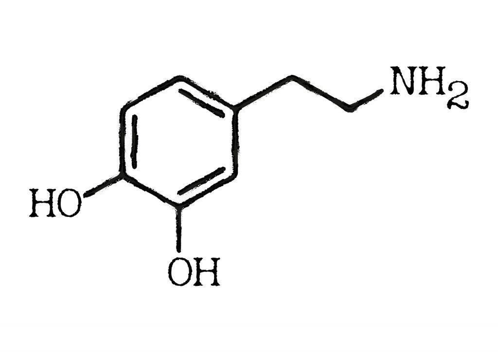 dopamine adhd