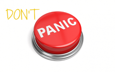 #35 7 tips om paniek te voorkomen bij ADHD